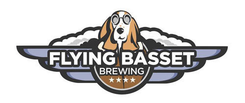 Flying Basset Brewery