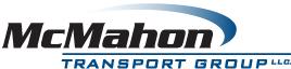 McMahon Transport Group
