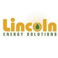 Lincoln Energy Solutions