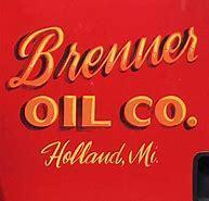 Brenner Oil Company