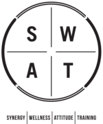 SWAT Health Inc.
