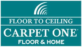 Floor to Ceiling