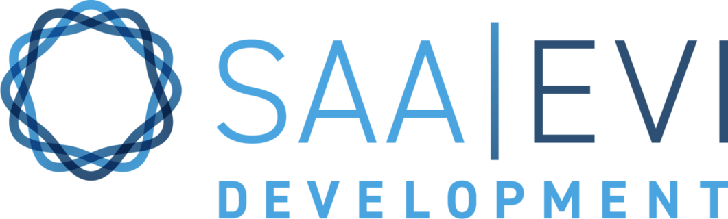 SAA | EVI Development