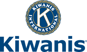 Kiwanis Clubs throughout Ontario