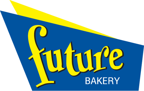 Future Bakery