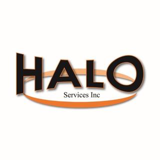 Halo Services Inc.