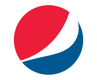 Pepsi Bottling Company