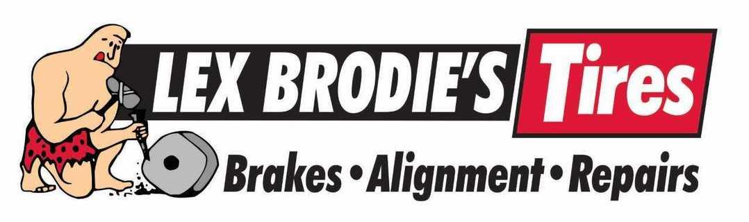 Lex Brodies