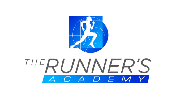 The Runner's Academy