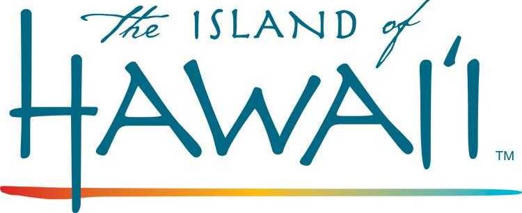 Hawaii Visitor Industry Bureau