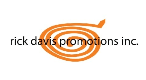 Rick Davis Promotions