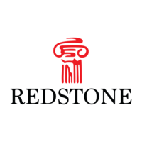Redstone Investments