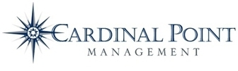 Cardinal Point Management