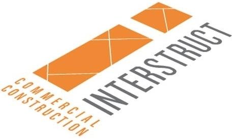 Interstruct