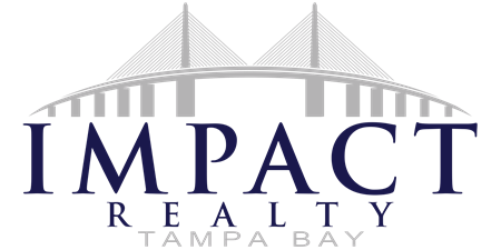 Impact Realty