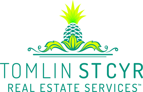 Tomlin St Cyr Real Estate Estate Services