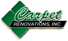 Carpet Renovations
