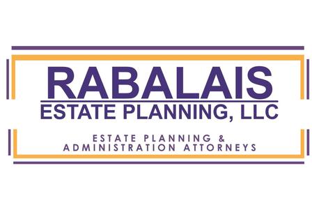 Rabalais Estate Planning, LLC