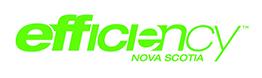 Efficiency Nova Scotia