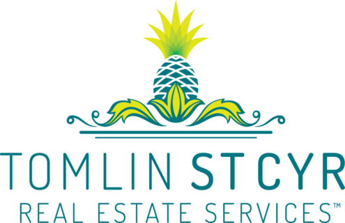 Tomlin St Cyr Real Estate Services