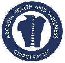 Arcadia Health and Wellness