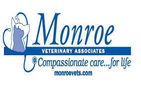 Monroe Veterinary Associates