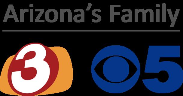 Arizona's Family 3TV & KPHO CBS 5