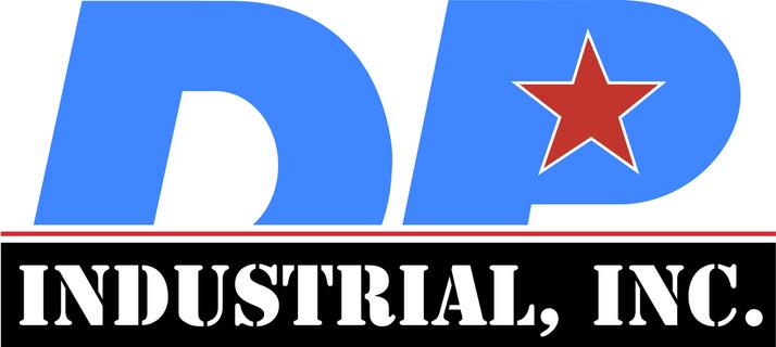 DP Industrial