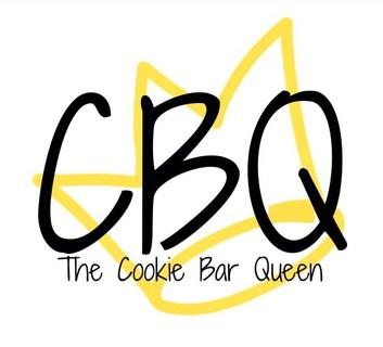 The Cookie Bar Queen