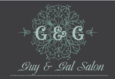 Guy & Gal Salon and Spa