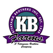 Kitayama Brothers