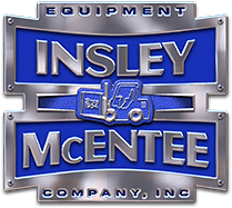 Insley McEntee