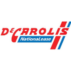 DeCarolis National Lease