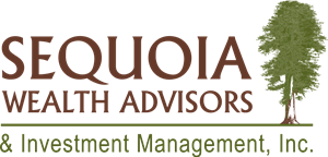 Sequoia Wealth Advisors & Investment Management, Inc.