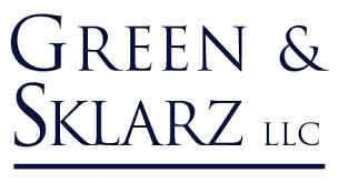 Green & Sklarz