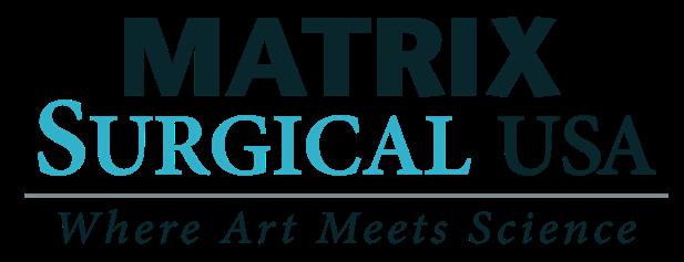 Matrix Surgical USA