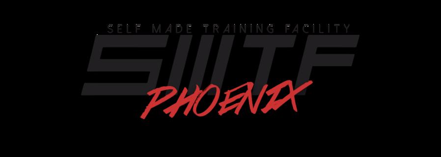 Self Made Training Facility