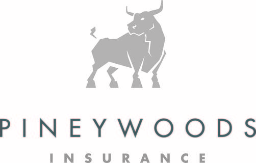 Pineywoods Insurance