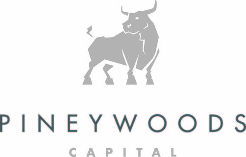 Pineywoods Capital