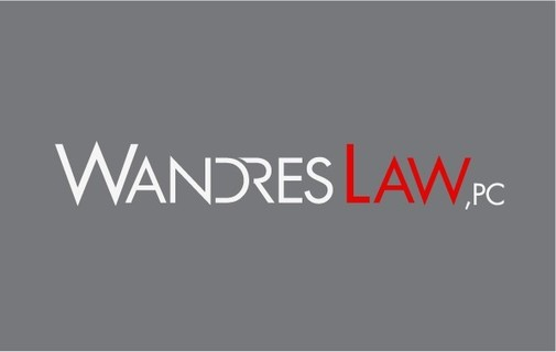 Wandres Law PC