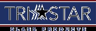Tristar Glass