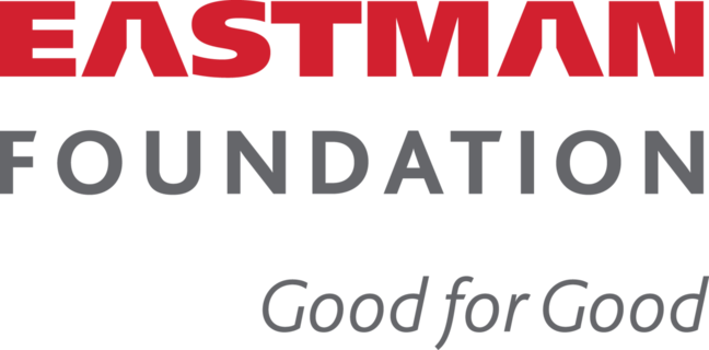 Eastman Foundation