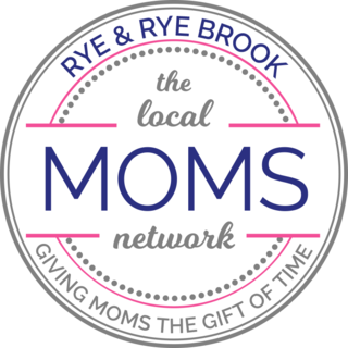 Rye and Rye Brook moms