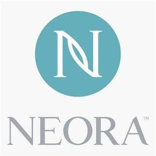Neora Brand Partners