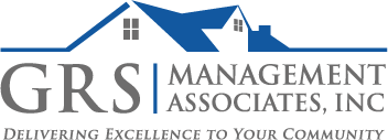 GRS Management Associates, Inc.