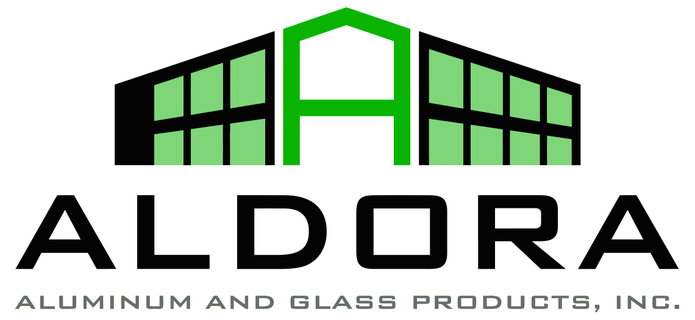 Aldora Aluminum & Glass Products