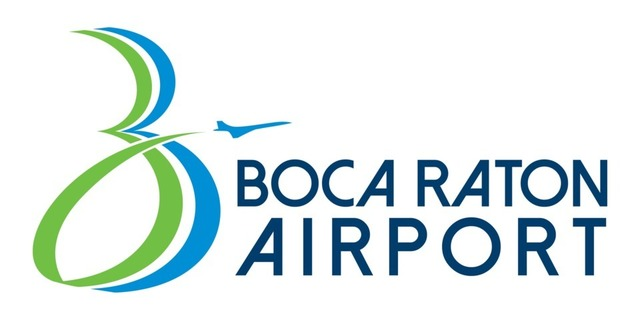 Boca Raton Airport Authority