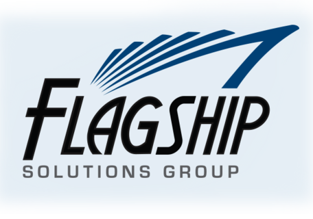 Flagship Solutions