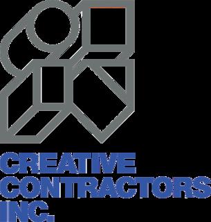 Creative Contractors Inc.