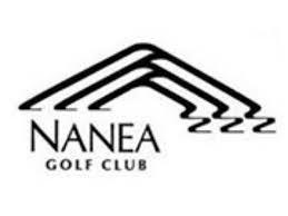 Nanea Golf Club, Inc.